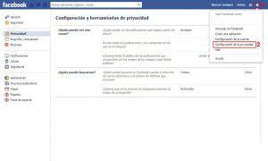 facebook-malware1