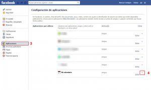 facebook-malware2