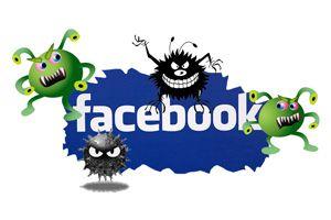 Facebook Spyware 1