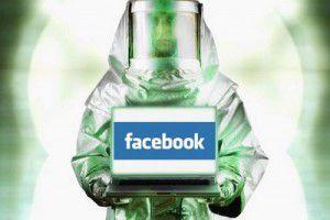 facebook_virus2