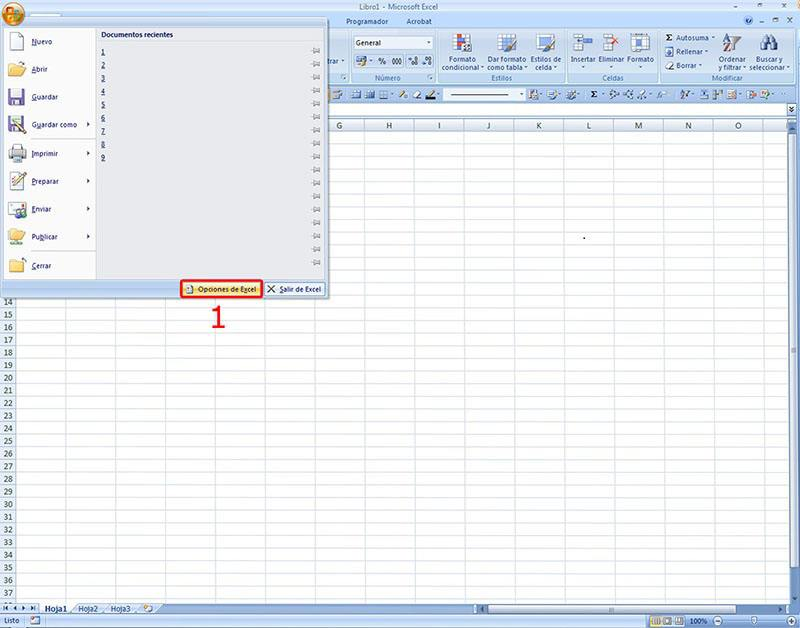 Excel2html Convert Excel Sheets To Html With Formulas