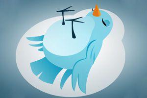 eliminar-actualizacion-twitter