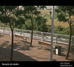 arquitectura-exterior-mirador
