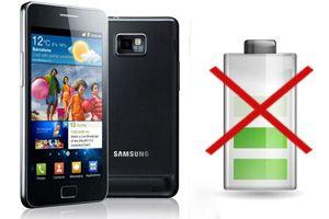 galaxy-s2-problema-bateria