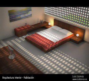 render-interior-habitacion