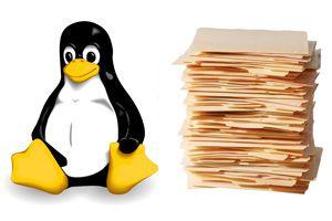 archivos-linux