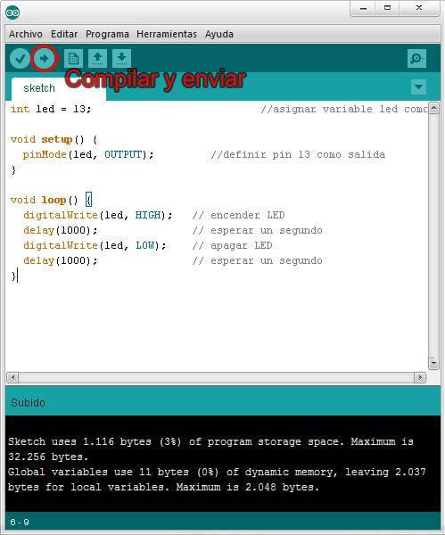 arduino-compilado