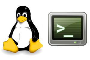 comandos-utiles-linux