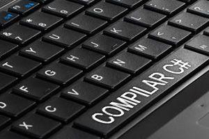 compilar-cs-net