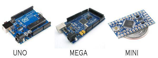 modelos-arduino