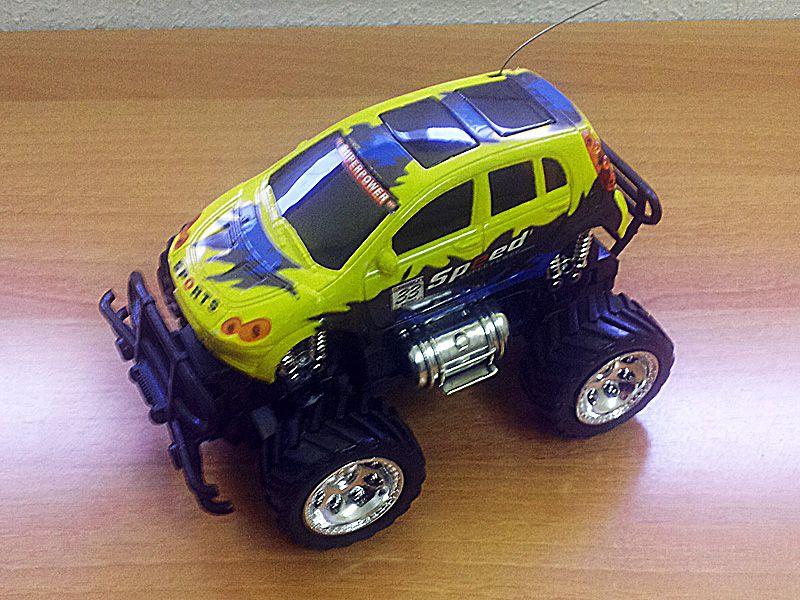 coche-radio-control-arduino-mando-wii-01