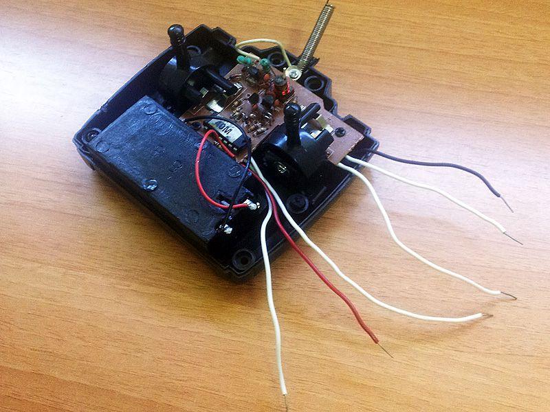 coche-radio-control-arduino-mando-wii-02