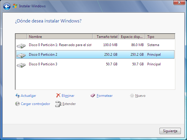instalacion_windows7