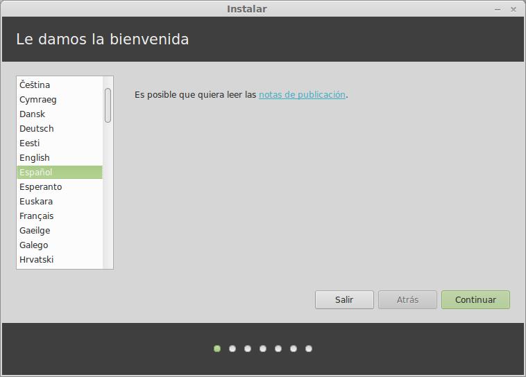 intalar-linux-dual-boot-01