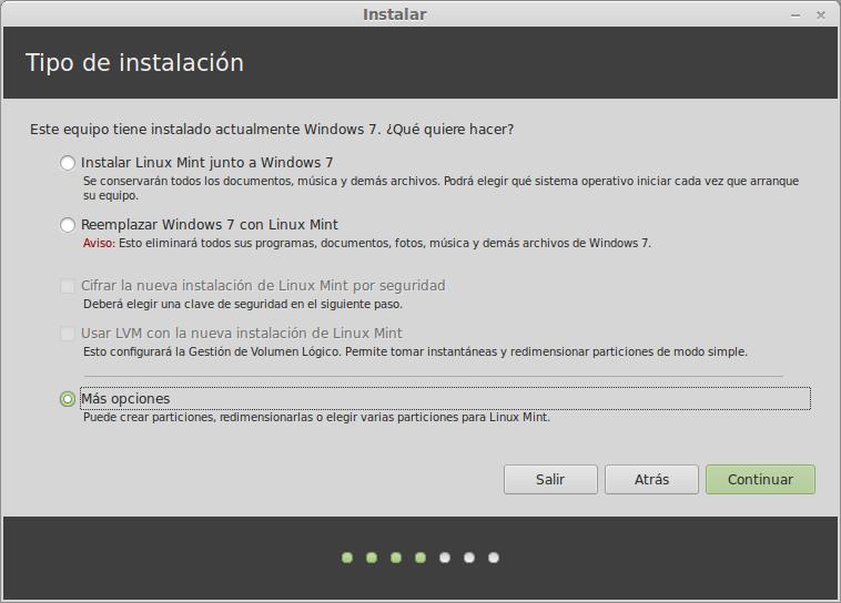 intalar-linux-dual-boot-03