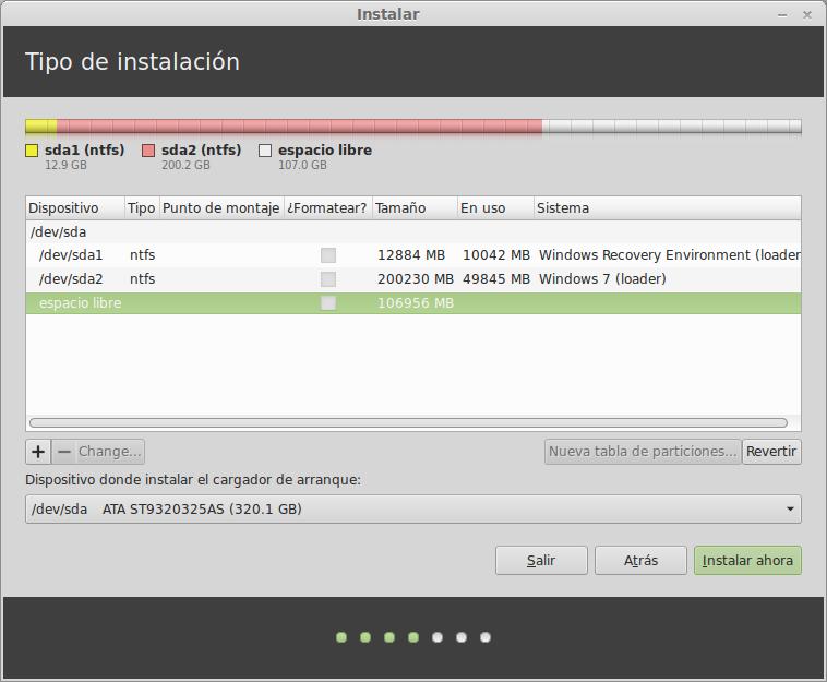 intalar-linux-dual-boot-04