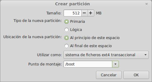 intalar-linux-dual-boot-05