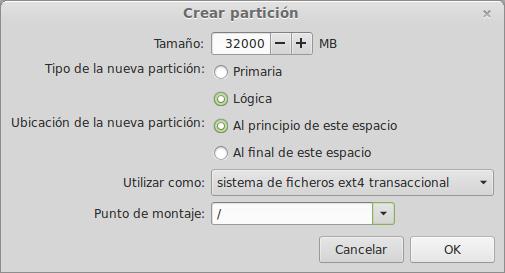 intalar-linux-dual-boot-06