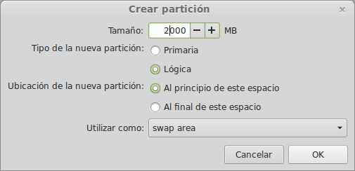 intalar-linux-dual-boot-07