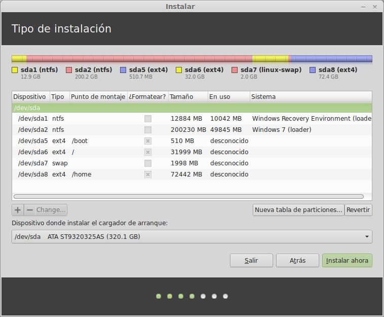 intalar-linux-dual-boot-09