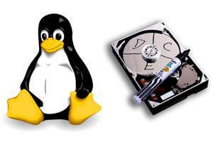 particiones-linux