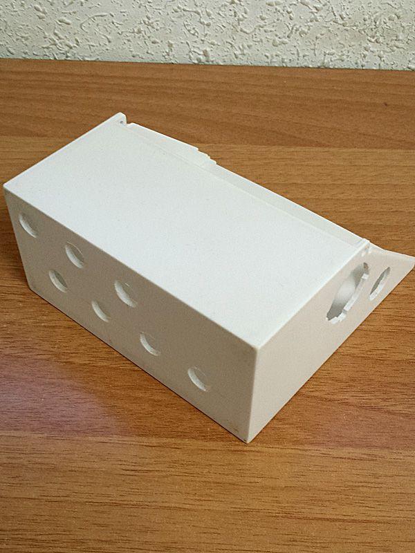 fuente-alimentacion-03-caja