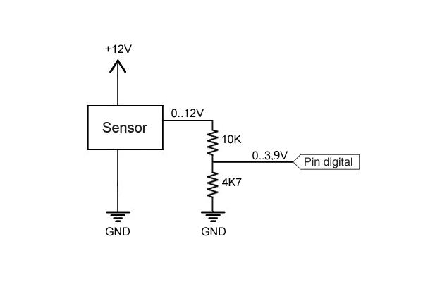 entrada-digital-divisor-tension-arduino