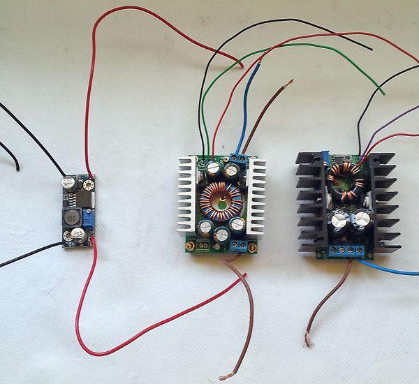 fuente-tension-variable-montaje3