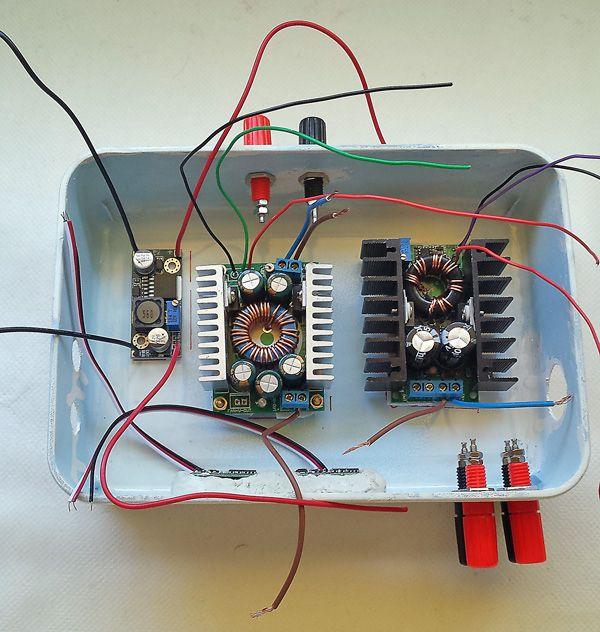 fuente-tension-variable-montaje4