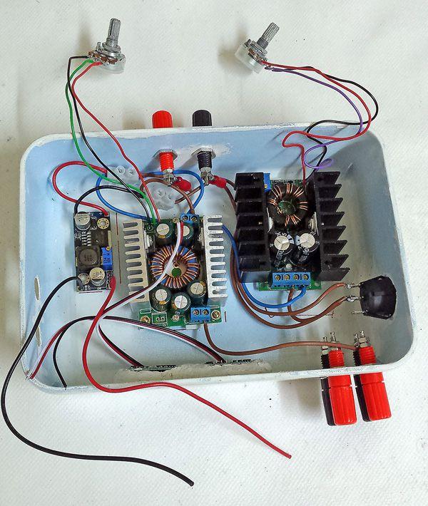 fuente-tension-variable-montaje5