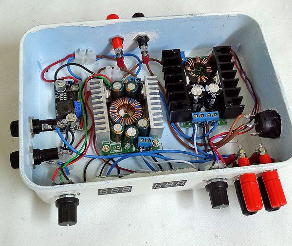 fuente-tension-variable-montaje6
