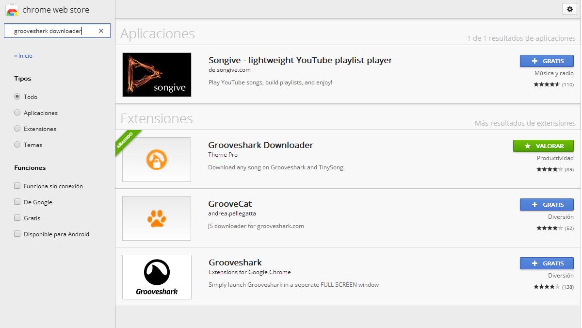 descargar-grooveshark-downloader