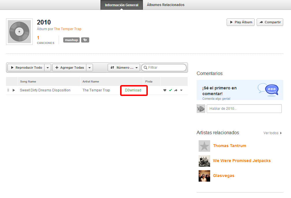 download-from-grooveshark