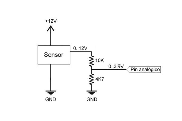 Arduino-entradas-analogicas-2