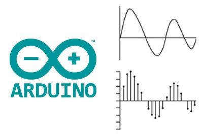 Arduino-entradas-analogicas