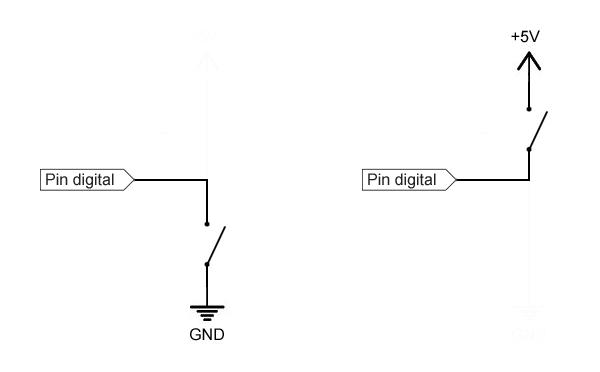 arduino-pulsador-1