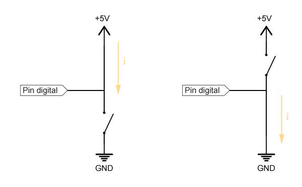arduino-pulsador-2
