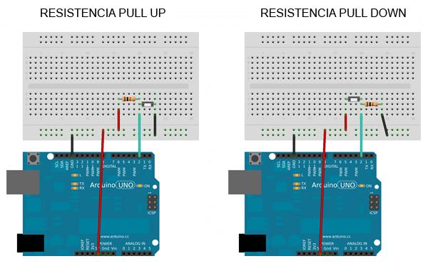 arduino-pulsador-5