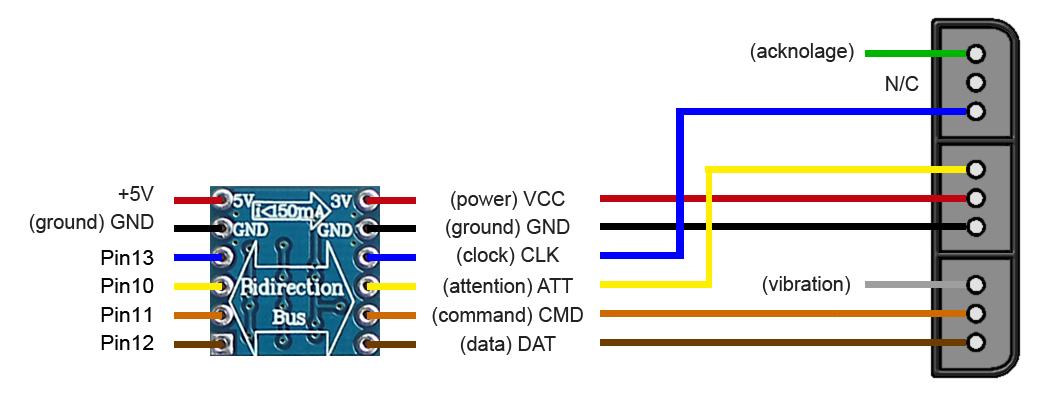 arduino-ps2-esquema
