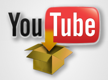 descargar-desde-youtube