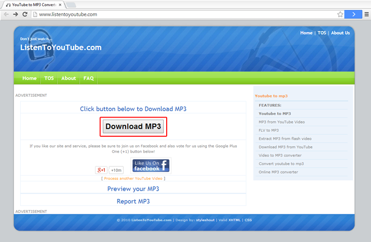 descargar-mp3-youtbe-3