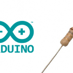 arduino-resistencia-variable