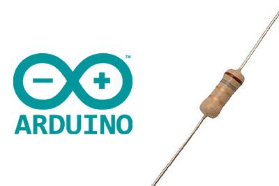 arduino-resistencia-variable