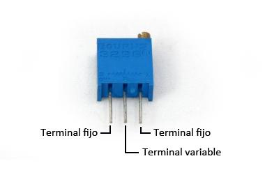 arduino-potenciometro-conexion