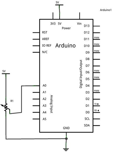 arduino-potenciometro-esquema