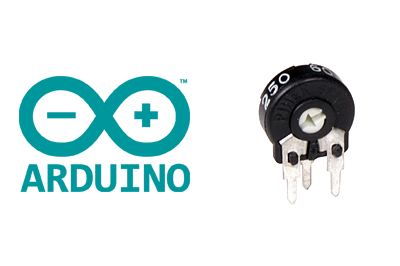 arduino-potenciometro
