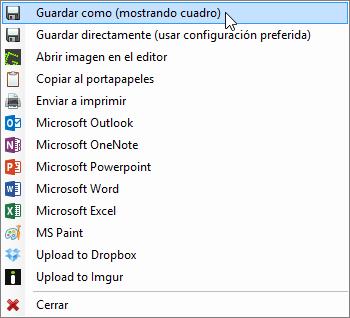 greenshot-menu-contextual