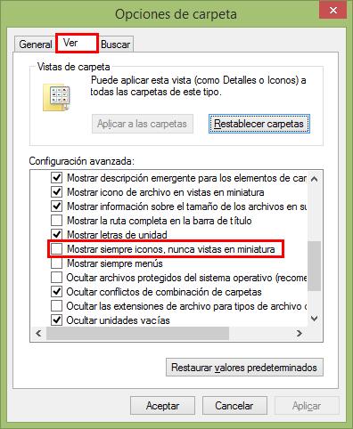 desactivar-thumb.db