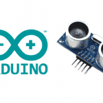 arduino-ultrasonidos