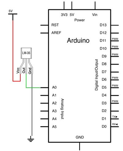arduino-LM35-esquema--electrico